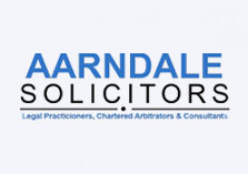 Aarndale Solicitors