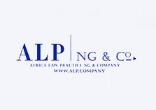Africa Law Practice