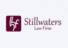 Stillwaters Law Firm